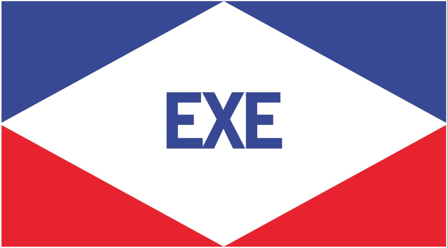 Exe Shipping